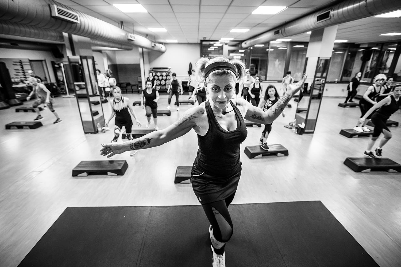 Fitness6.jpg